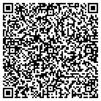 QR-код с контактной информацией организации ИП Мишенин В.С.