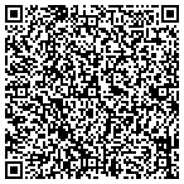 QR-код с контактной информацией организации ООО ПрофРу