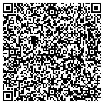 QR-код с контактной информацией организации ИП Астрашевский С. Д.