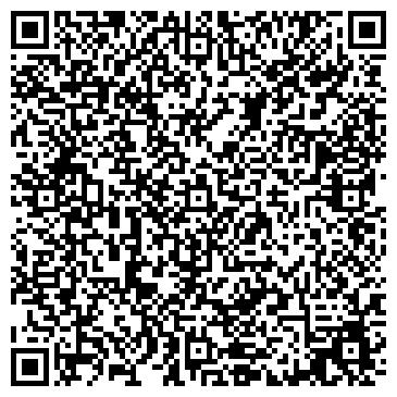 QR-код с контактной информацией организации ООО «ДжиПи Компани»