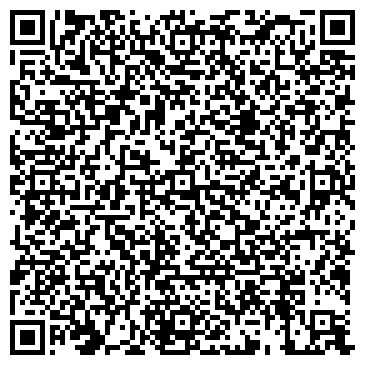 QR-код с контактной информацией организации Bazis Development
