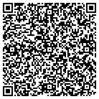 QR-код с контактной информацией организации LTD Alem Шины