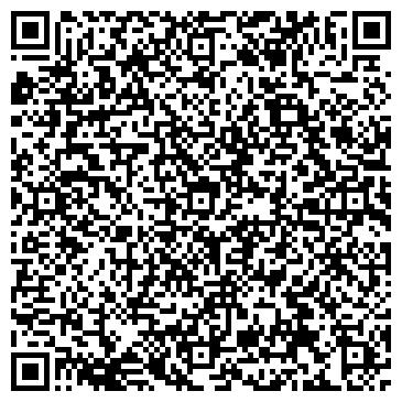 QR-код с контактной информацией организации ООО Дакор-техногрупп, ООО