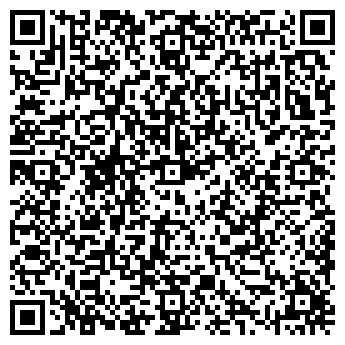 QR-код с контактной информацией организации ЧСУП Стройинтермакс