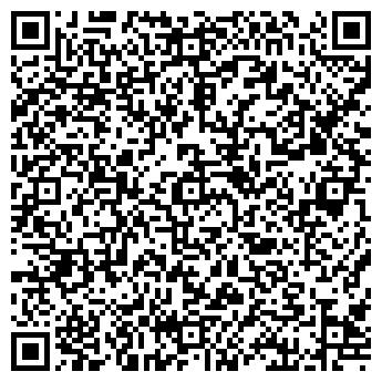 QR-код с контактной информацией организации ООО Импрок