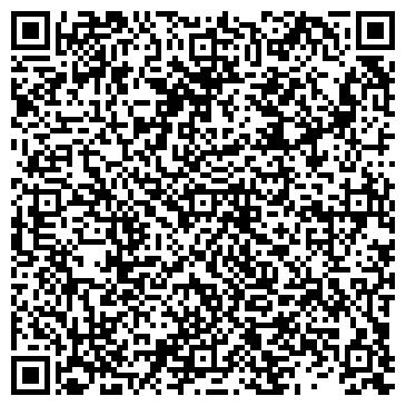 """QR-код с контактной информацией организации ИП Магазин """"Тук-Тук"""""""