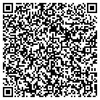 QR-код с контактной информацией организации Mebel.net.ua
