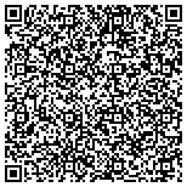 """QR-код с контактной информацией организации ООО Проектно-строительная компания """"КАСКАД"""""""