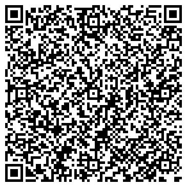QR-код с контактной информацией организации ООО Mars Telecom