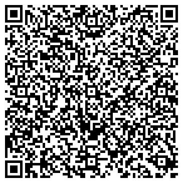 QR-код с контактной информацией организации ООО Кемприн Белт