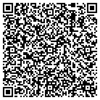 QR-код с контактной информацией организации http://towar.com.ua/