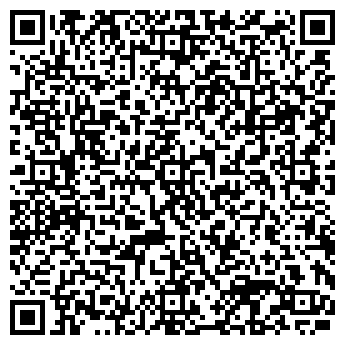 QR-код с контактной информацией организации taxi http://taxi838.com.ua/