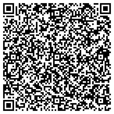 QR-код с контактной информацией организации ООО Луховицкое РКБХ
