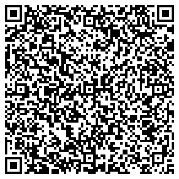 QR-код с контактной информацией организации ООО Белтехагропласт