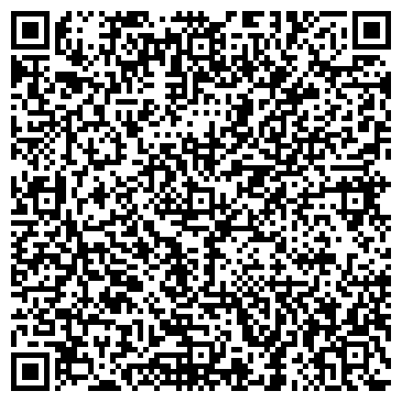 QR-код с контактной информацией организации КСУП УРИЦКОЕ
