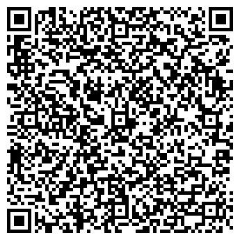 QR-код с контактной информацией организации ООО Промкомплекс