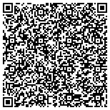 QR-код с контактной информацией организации комунальний заклад Олевський народний краєзнавчий музей