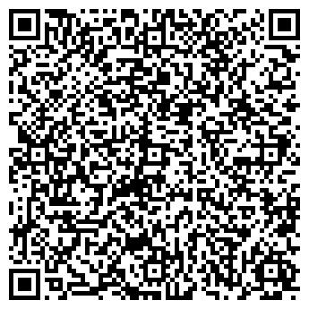 QR-код с контактной информацией организации ТОО Red Cat Production