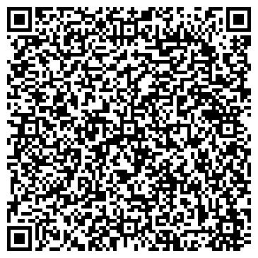 QR-код с контактной информацией организации Freezvon