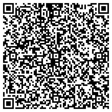 """QR-код с контактной информацией организации Мастерская """"Maximum"""""""