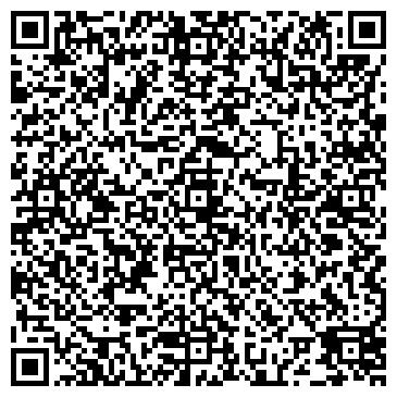 QR-код с контактной информацией организации ООО Eco Future Company