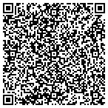QR-код с контактной информацией организации ИП Губанова и Партнеры