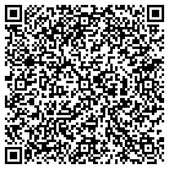 QR-код с контактной информацией организации ООО «Сетком»
