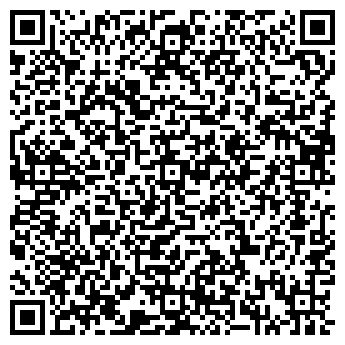 QR-код с контактной информацией организации ЧП Солин-групп
