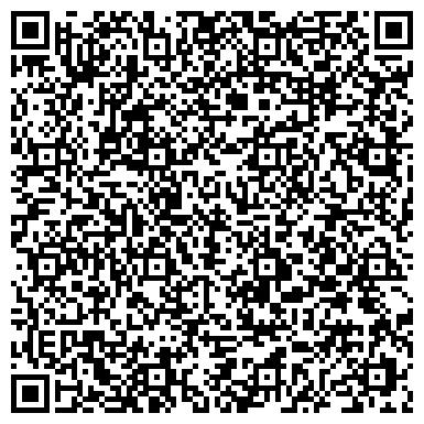 """QR-код с контактной информацией организации ТОО Типография """"Шанырак Медиа"""" в астане"""
