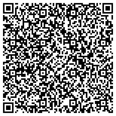 QR-код с контактной информацией организации ИП Ильченко Евгений Сергеевич