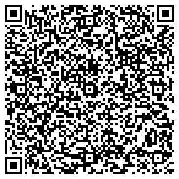 """QR-код с контактной информацией организации Швейное предприятие """"ФЕНИКС"""""""
