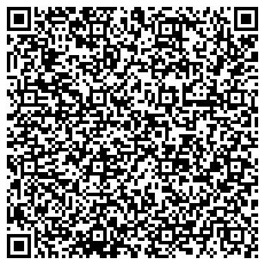"""QR-код с контактной информацией организации Спортивный клуб """"МИР ФИТНЕСА"""""""