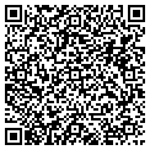 QR-код с контактной информацией организации ООО Rainbow