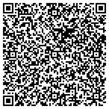 QR-код с контактной информацией организации ООО КБ РиКо