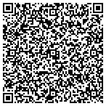 QR-код с контактной информацией организации Ремсур