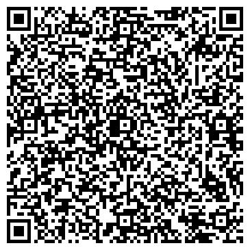 QR-код с контактной информацией организации ОП Аварийное вскрытие автомобилей сейфов! в Астане