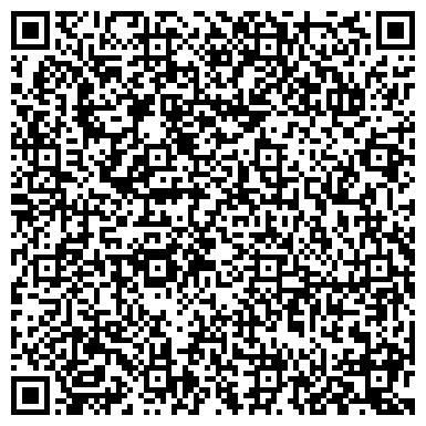 QR-код с контактной информацией организации ООО Детские электромобили Калининград