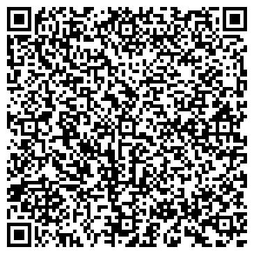 QR-код с контактной информацией организации ООО БелФобос – М