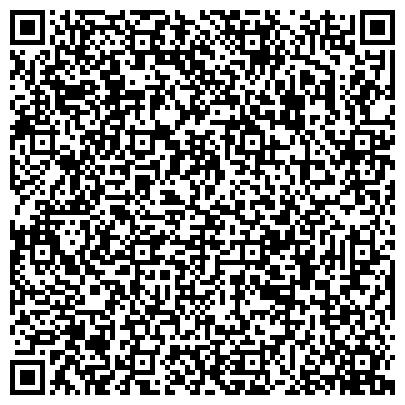 QR-код с контактной информацией организации Агенство Эксперт в сфере недвижимости Светлана Войтович