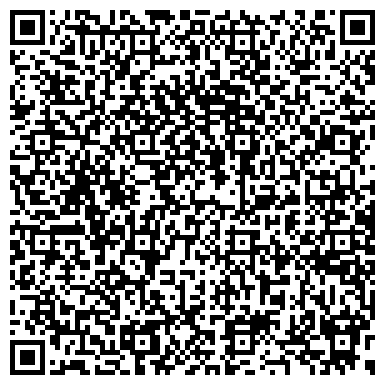 QR-код с контактной информацией организации ООО Первый сельскохозяйственный завод
