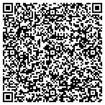 QR-код с контактной информацией организации ИП ИП Хмель Павел Юрьевич