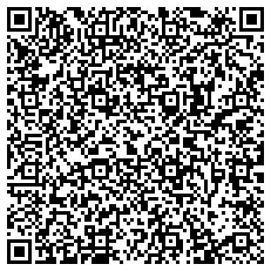 QR-код с контактной информацией организации ТОО Техномир интернет-магазин бытовой техники и электроники