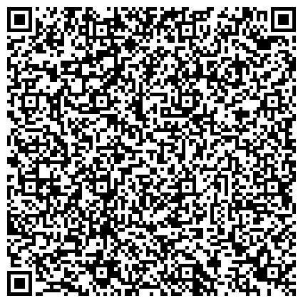 QR-код с контактной информацией организации ООО Представительство Всеукраинской Ассоциации Полиграфологов в Киеве
