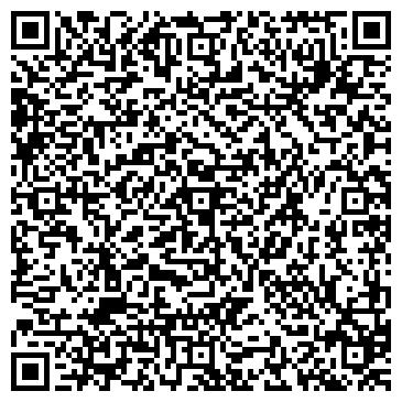 """QR-код с контактной информацией организации ООО РИЦ """"Офсет"""""""