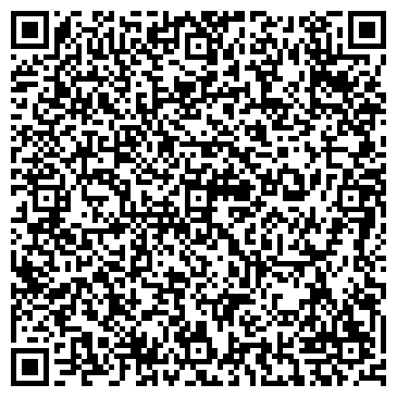 QR-код с контактной информацией организации ЧП VJFASHION
