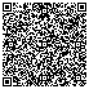 QR-код с контактной информацией организации ООО Plast Trade