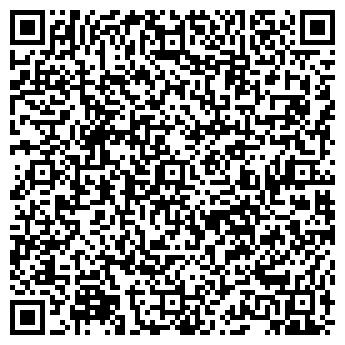 QR-код с контактной информацией организации ИП Seregauto