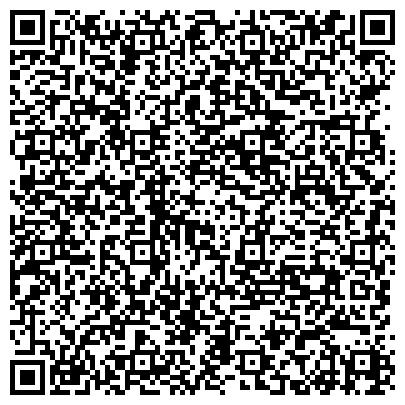 """QR-код с контактной информацией организации ТОВ Центр лазерной косметологии """"Лазерхауз"""""""