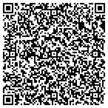 """QR-код с контактной информацией организации Сеть ресторанов """"Гурман"""""""