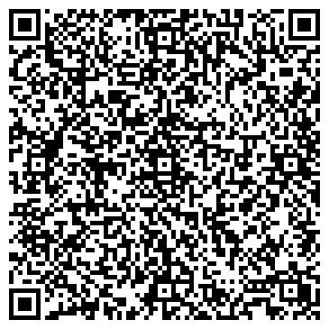 QR-код с контактной информацией организации ООО OASE Ukraine
